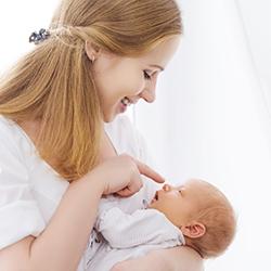 Пакет документов для регистрации новорожденного